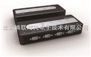 TONGLINK UP2240-工业型USB转4口RS-232串口集线器