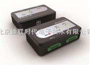 TONGLINK UP2320D-工业型USB转2口RS-422/485串口集线器