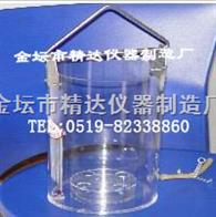 EHC-0EHC-0桶式深水采样器