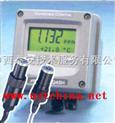 BD52-Q45H/62-3-1-余氯分析仪