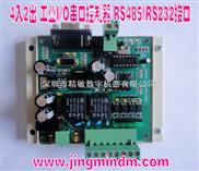 JMDM-COM4DI2DOMR