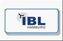 IBL elisa kit