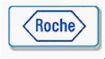 授权分销商  罗氏公司(Roche)