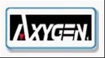 授权代理商  Axygen