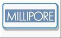 授权分销商  Millipore