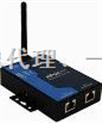信阳 MOXA NPort W2250/2150 无线串口服务器
