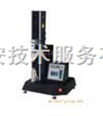 桌上型拉力试验机(桌上型停产)