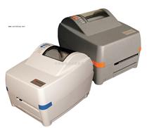 迪马斯条码打印机(美国)