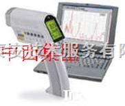 ZZY3-RAYMX2C-便携式红外测温仪