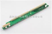 PCE-5B03V-00A1E-研华工控底板1U1.3结构底板