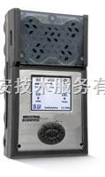 便携式多气体检测仪 CO/H2S/AsH3 美国