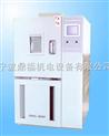 GDW-150高低温交变湿热试验箱