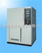 臭氧老化试验箱QL-100