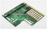 PCE-5B13-08A1E-研华工控底板1.3结构底板