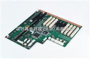 PCE-5B12-07A1E-研华工控底板1.3结构底板