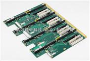 PCE-5B16Q-02A1E-研华工控底板1.3结构底板