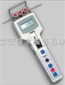 BOL1-DTMX-1000-手持、电子式张力仪
