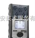 FHQT-MX6-复合气体检测仪 美国英思科(带泵、主机)