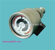 SF6密度控制器
