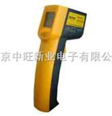 BS300人体红外测温仪