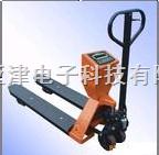 松江电子叉车秤,,江浙沪国标液压车秤