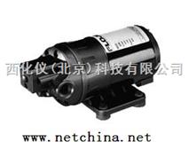 微型隔膜泵 型号:MK4B-DP130