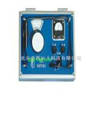 涡流导电仪 型号:XF2-FQR-7501A 库号:M364528