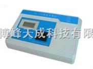 DZ-A六参数水产养殖水质检测仪