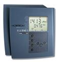 Cond720/730/740实验室电导率仪