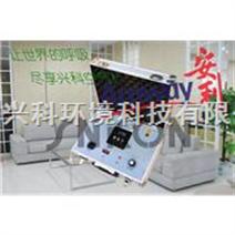 徐州室内空气检测仪