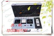 安利甲醛检测仪 安利室内空气检测仪