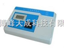 FE-1型台式铁离子检测仪