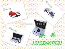 甲醛检测仪的价格 室内空气检测仪的价格