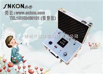 室内空气质量检测仪 室内空气质量检测仪价格
