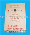 水泵智能控制器(普通型) 型号:HQ13-SWK3-SX