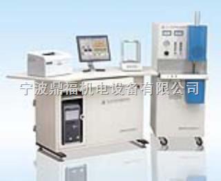CS-8800型高频红外碳硫分析仪