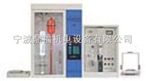 智能碳硫分析仪CS-H60C