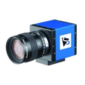 映美精DFK 31AG03千兆网彩色工业相机
