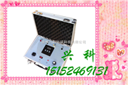 甲醛检测仪价格室内甲醛检测仪价格
