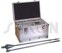 供应FD216现场环境氡测量仪 土壤测氡仪