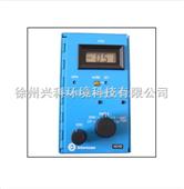 供应南京4160甲醛检测仪