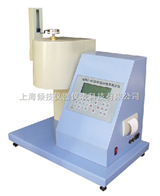 QJRZ-45上海熔体流动试验机