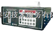 MX13-CLJ-01D(停产替代型号MX13-CLJ-03A)-粒子计数器