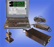 美国光动LICS-100便携式激光干涉仪(长度测量)