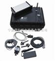 美国光动-LICS-200便携式激光干涉仪(直线度、垂直度)