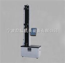 LDS系列单臂液晶显示电子万能试验机