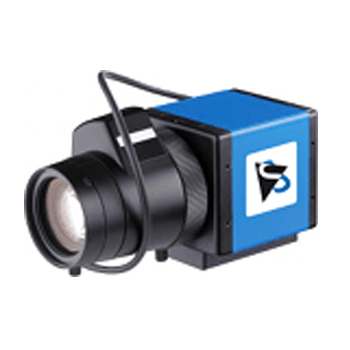 映美精DFK 41AG02.I千兆网彩色工业相机
