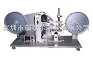 广州纸带摩擦试验机价格/深圳纸带摩擦实验机/东莞纸带摩擦寿命测试机价格