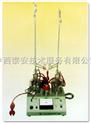 CN61M/KFX1-水份测定仪(卡尔费休)