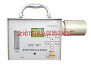 SHFC-3BT-SHFC-3BT智能双路呼吸性粉尘采样器